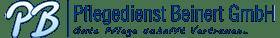 Pflegedienst & Tagespflege Beinert GmbH