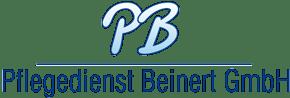 Pflegedienst Beinert GmbH